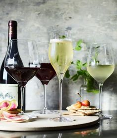 Learn how to host a wine tasting for your next party. It's the perfect way to discover a favorite new bottle and organize a fun night for friends. Wine Tasting Near Me, Wine Tasting Events, Wine Tasting Party, Wine Parties, Wine And Cheese Party, Wine Cheese, Williams Sonoma, Wine Coolers Drinks, Barolo Wine