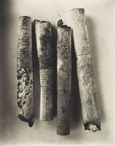View Cigarette No New York by Irving Penn on artnet. Browse upcoming and past auction lots by Irving Penn. Salvador Dali, Irving Penn, Still Life Photography, Film Photography, Fashion Photography, White Photography, Contemporary Photographers, Famous Photographers, Art Alevel