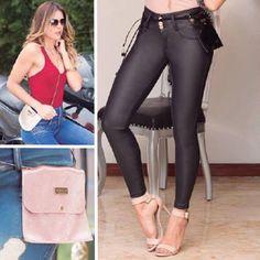 #WASSERjeans trae para ti nuevos productos !!! Por la compra de tu diseño favorito lleva GRATIS el bolso que complementa tu #outfit a la perfección. ♥ 👖💋  Jeans con #AjustePERFECTO  www.WASSERJEANS.com.co  Déjanos tu correo y te enviaremos nuestro #CatálogoNUEVO  Línea - whatsapp +57 312 476 5220 #girl #luxury #lujo #mujer #femenina #modafemenina #picoftheday #sexy #hot #cool #fashion #style #beauty #look #outfitoftheday #fashiongram #style #jeans #denim #ropa #clothes #negocios #bussiness…