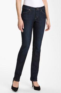 ff179f0c7ac Jag Jeans  Malia  Slim Leg Stretch Jeans (Petite) Leg Stretching