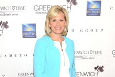 Former Fox News Channel anchor Gretchen Carlson has settled her sexual…