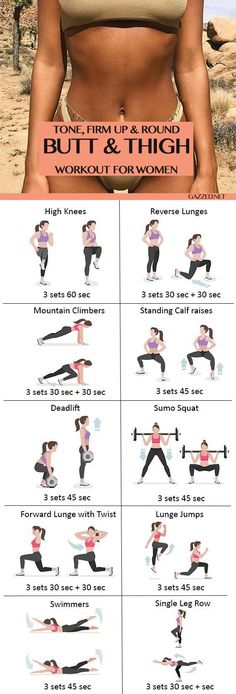 Tone, firm up and round Butt Thigh workout for women. Fitness tips for 30 day c. Tone, firm up and round Butt Thigh workout for women. Fitness tips for 30 day c… Tone, firm up and round Butt Thigh workout for women. Fitness tips for 30 day challenge Month Workout Challenge, Squat Challenge, Workout Schedule, Challenge Quotes, Workout Plans, Fitness Workouts, Fitness Herausforderungen, Physical Fitness, Health Fitness