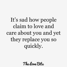 """""""It's better to be unhappy alone than unhappy with someone -Alone correct Someone Far Than."""" These """"Top Unhappy Relationship Quotes"""" will make you Happy. Scroll down and Keep reading these """"Top Unhappy Relationship Quotes"""". Quotes Deep Feelings, Mood Quotes, Life Quotes, Quotes Quotes, Drake Quotes, Cousin Quotes, Daughter Quotes, Father Daughter, Family Quotes"""