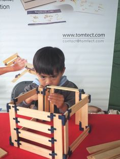 TomTecT at Ripon Barrio Fiesta  Thank you to Yorkshire Maharlika Club for inviting TomTecT in your fiesta. We would also like to thank everyone who visited our booth. See you next year!  For more information about TomTecT, please visit www.tomtect.com