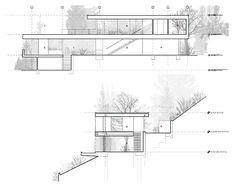 Openhouse by XTEN Architecture