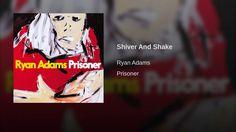 Shiver And Shake