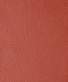 Yarwood Leather 'Style' in Bright Red http://www.yarwoodleather.com/style-bright-red.html