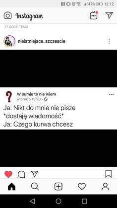Polish Memes, Meme Meme, Sad, Mindfulness, Humor, Videos, Funny, Quotes, Quote