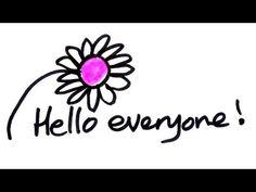 Μονώσεις ταρατσών Θεσσαλονίκης New Life, Hello Everyone, Comebacks, About Me Blog, Words, Fun, Inspiration, Inspire, Live