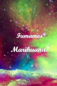 fumamOs