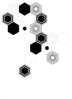 tumblr_lrs4frvSWX1qziq9oo1_500.jpg 500×683 pixels — Designspiration