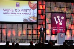 Why Trade Shows Are Vital For Your Wine, Beverage, Spirit or Beer Brand?