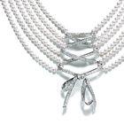 opulence Necklace