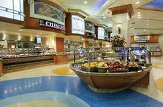 41 best gold coast hotel casino images coast hotels gold coast rh pinterest com