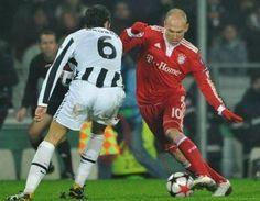 Sehr engagiertes und gutes Spiel der Bayern! Bayern München gewinnt mehr als verdient 2:0 gegen Juventus Turin! Euer Fazit? https://www.mybet.com/de/sportwetten/wettprogramm/fussball/europa/champions-league