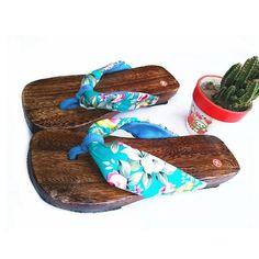 Unisex Cute Maneki Neko Cat Summer Beach Herringbone Shoes Sandals Slipper Indoor & Outdoor Flip-flops