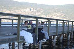 Wedding pic Sister Wedding, Fairytale, Summer, Inspiration, Summer Time, Biblical Inspiration, Fairy Tales, Fairytail, Fairy Tail