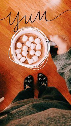 Coffee Cake Taste by Coffee Gator . Coffee Open Near Me Instagram Hacks, Instagram Feed, Creative Instagram Stories, Instagram And Snapchat, Instagram Story Ideas, Food Snapchat, Snap Streak, Photo Food, Snapchat Streak