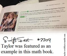 OH NY GOSH! I had a question on a ss benchmark, and one of the last questions was about Taylor Swift's Reputation Stadium Tour! This obviously was my favorite! Taylor Swift Fan Club, Taylor Swift Funny, Taylor Swift Hair, All About Taylor Swift, Taylor Swift Facts, Long Live Taylor Swift, Taylor Swift Quotes, Taylor Swift Pictures, Taylor Alison Swift