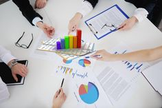 Data Analysis is a crucial aspect of research paper writing process. Doctoral candidates can opt for professional assistance on conducting data analysis using the best statistical data analysis tools and techniques.