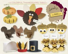 Easy_ Thanksgiving_ Craft_ Project_ Ideas__17
