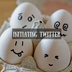10 things you should never ever do on twitter #socialmedia #twitter