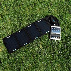 Cargador solar para celulares o tabletas Yellow Energy (@YellowEnergyMx)   Twitter