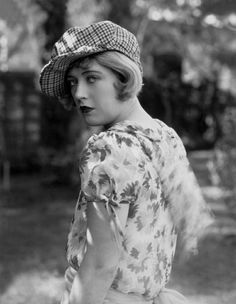 Marion Davies 'The Patsy' 1928 Old Hollywood Movies, Vintage Hollywood, Classic Hollywood, Hollywood Actresses, Hooray For Hollywood, Golden Age Of Hollywood, Hollywood Stars, Hollywood Glamour, Marion Davies