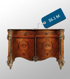 harrington commode by thomas chippendale 1770 one of the most