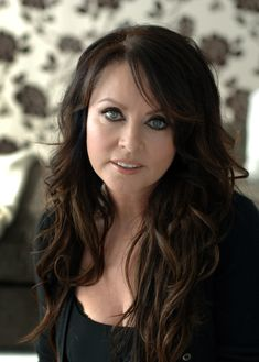 Sarah Brightman (born 1960) is an English classical crossover soprano, actress, songwriter  dancer. Brightman began her career as a member of the dance troupe Hot Gossip  released several disco singles as a solo performer. In 1981, she made her West End musical theatre debut in Cats  met composer Andrew Lloyd Webber, whom she married. She went on to star in several West End  Broadway musicals, including The Phantom of the Opera, where she originated the role of Christine Daaé.