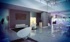 Reception Designing - Hotel, Office, and Hospital Reception Area Reception Design, Reception Areas, Hospital Reception, Champagne Bar, Kid Pool, Resort Spa, Swimming Pools, Luxury, House