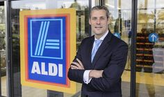 Aldi sets out stall with huge UK growth plan