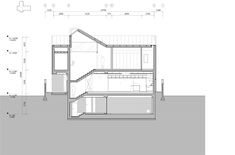 Gallery - Red House / ISON Architects - 30