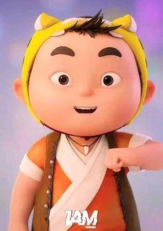 Funny Cartoon Songs, Funny Animated Cartoon, Funny Cartoons, Funny Memes, Cute Funny Baby Videos, Crazy Funny Videos, Funny Videos For Kids, Funny Babies, Cute Bunny Cartoon