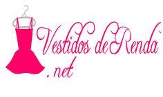 Conheça o Nosso Blog!  http://vestidosderenda.net/