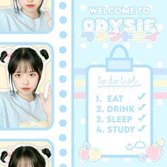 Overlays Cute, Shape Templates, New Pins, Kids Diary, Banner, Layout, Shapes, Kara, Header