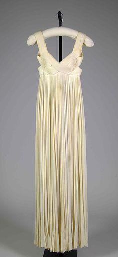 Лучших изображений доски «Minis and Mods  Dresses 1957-1966 .»  518 ... 9c8d644ce42