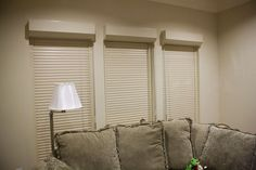 Residential Security Shutters | Motorized Window Shutters | Houston, TX | Rollac Rolling Shutters