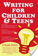 Writing for Children and Teens