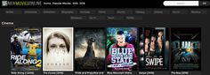 new movies online 2015 Movies, Popular Movies, Latest Movies, New Movies, The Cooler Movie, Blue Mountain State, Free Movie Websites, Tv Series To Watch, Watch Free Movies Online