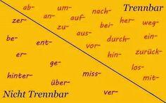 der Akkusativ (by Virginia D'Alò)             trennbare Verben: wann trennt man sie, wann nicht?           Wo + Präposition = Fragewort     ...
