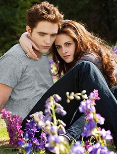 Twilight FanPage - Google+