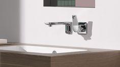 CARACALLA FÜRDŐSZOBA STÚDIÓ Sink, Bathtub, Bathroom, Designers, Home Decor, Products, Sink Tops, Standing Bath, Washroom