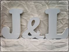Dreams & Fantasies ( Tienda) Dream Fantasy, Jelsa, Symbols, Letters, Dreams, Art, Wood Letters, Wedding, Art Background