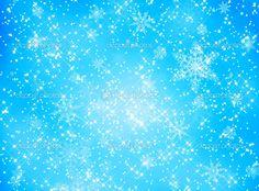 free vector snowflake hearts - Google Search