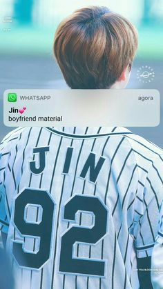 Whatsapp Wallpaper, Bts Wallpaper, Bts Jin, Bts Bangtan Boy, Yoonmin, Lockscreen Bts, Bts Korea, Bts Texts, Bts Aesthetic Pictures