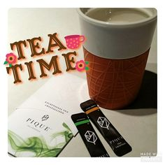MomMomOnTheGo loves her tea and more recently I was introduced to Pique Tea Crystals. Come read more about Pique Tea. The tea lover in you will be happy you did. Tea Time, Healthy Lifestyle, Mugs, Crystals, Tableware, Giveaway, Pique, High Tea, Dinnerware