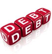 ... debt advisor can can help you find a personalised solution to your