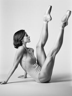 devoted to ballet, fitness and eating well.Inspirations for Monica Hahn Photography Pilates, Dancer Legs, Dancers Body, Dancers Feet, Nice Legs, Just Dance, Thinspiration, Get In Shape, Eating Well