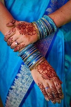 Indian_wedding_photography_hindu_sikh_mehndi_85 - Wedding photography collection - Indian Wedding - Brian K Crain Lifestyle Photographer - www.bkcphoto.com/Weddings